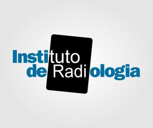 Instituto de Radiologia de Natal