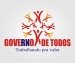 Governo do Estado do RN